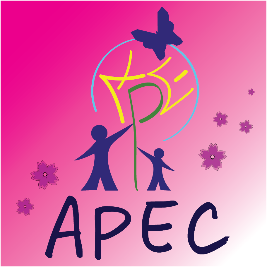 A.P.E.C. : Association de Parents d'Élèves de Clouange