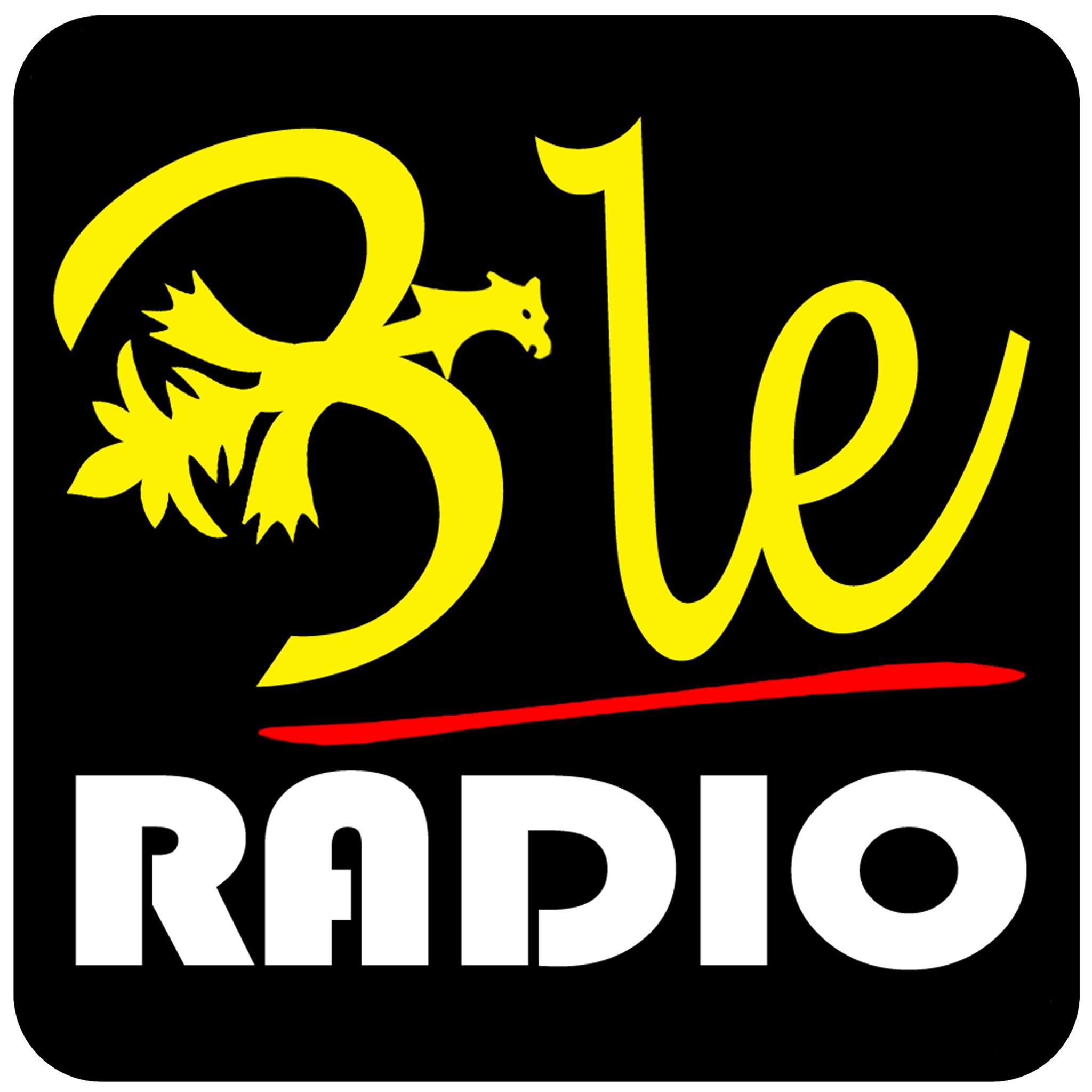 BLE Radio